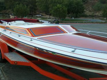 Click image for larger version.  Name:castaicboat.jpg Views:39 Size:20.2 KB ID:198113