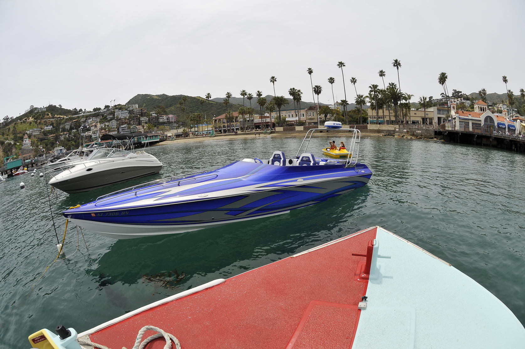 Click image for larger version.  Name:Catalina April 17th 2010.jpg Views:61 Size:307.7 KB ID:72857