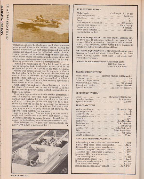 Click image for larger version.  Name:Challenger Boats 001.jpg Views:421 Size:97.3 KB ID:120045
