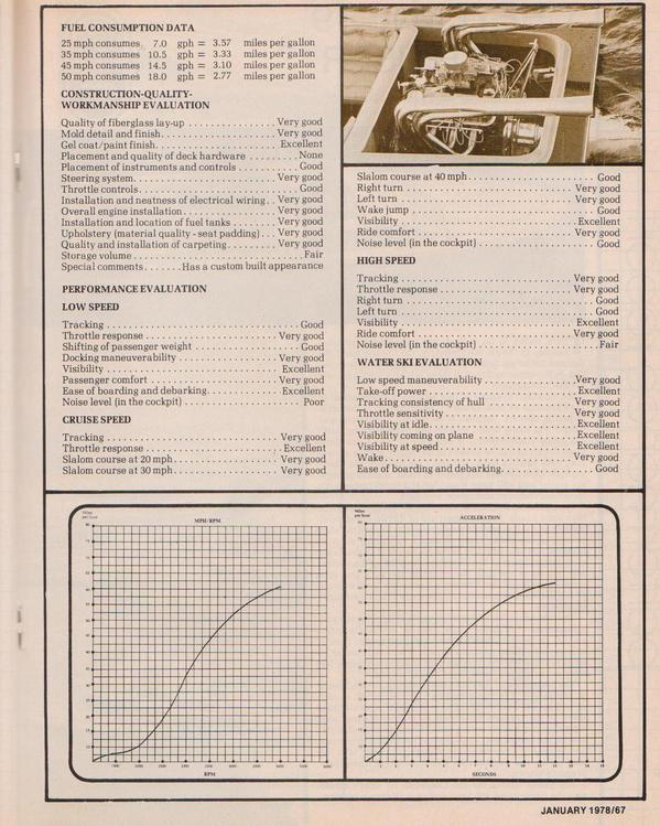 Click image for larger version.  Name:Challenger Boats 002.jpg Views:366 Size:98.6 KB ID:120046