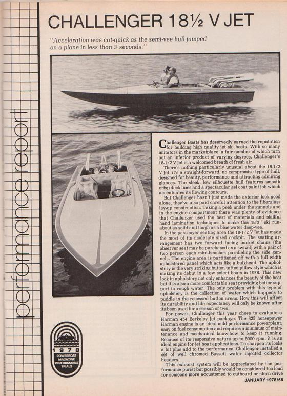 Click image for larger version.  Name:Challenger Boats.jpg Views:398 Size:97.8 KB ID:120044