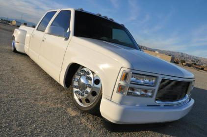 Click image for larger version.  Name:Chevy.jpg Views:125 Size:20.8 KB ID:1009322