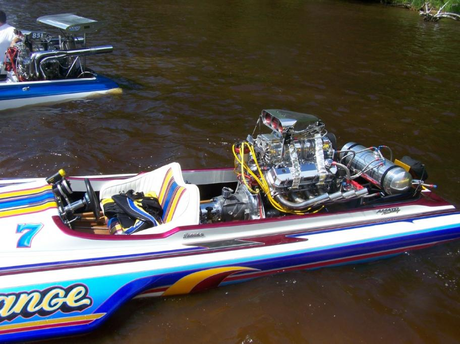 Click image for larger version.  Name:chevy motor. hydro (2).jpg Views:230 Size:93.5 KB ID:11881