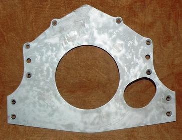 Click image for larger version.  Name:chevy rear mount.jpg Views:56 Size:17.3 KB ID:665226