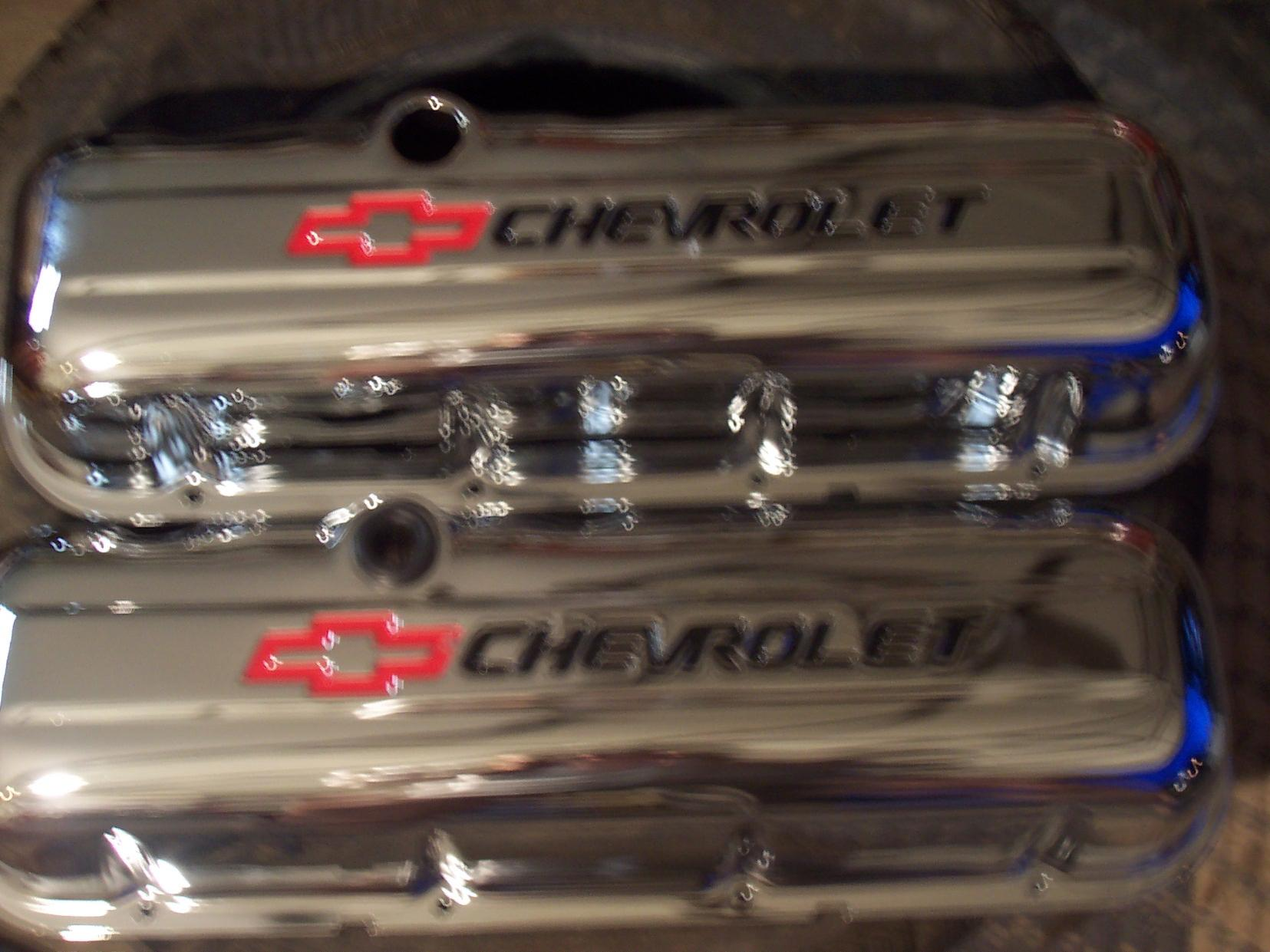 Click image for larger version.  Name:chevy valve covers.jpg Views:81 Size:165.1 KB ID:81273