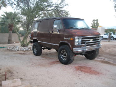Click image for larger version name chevy van 001 jpg views 162 size