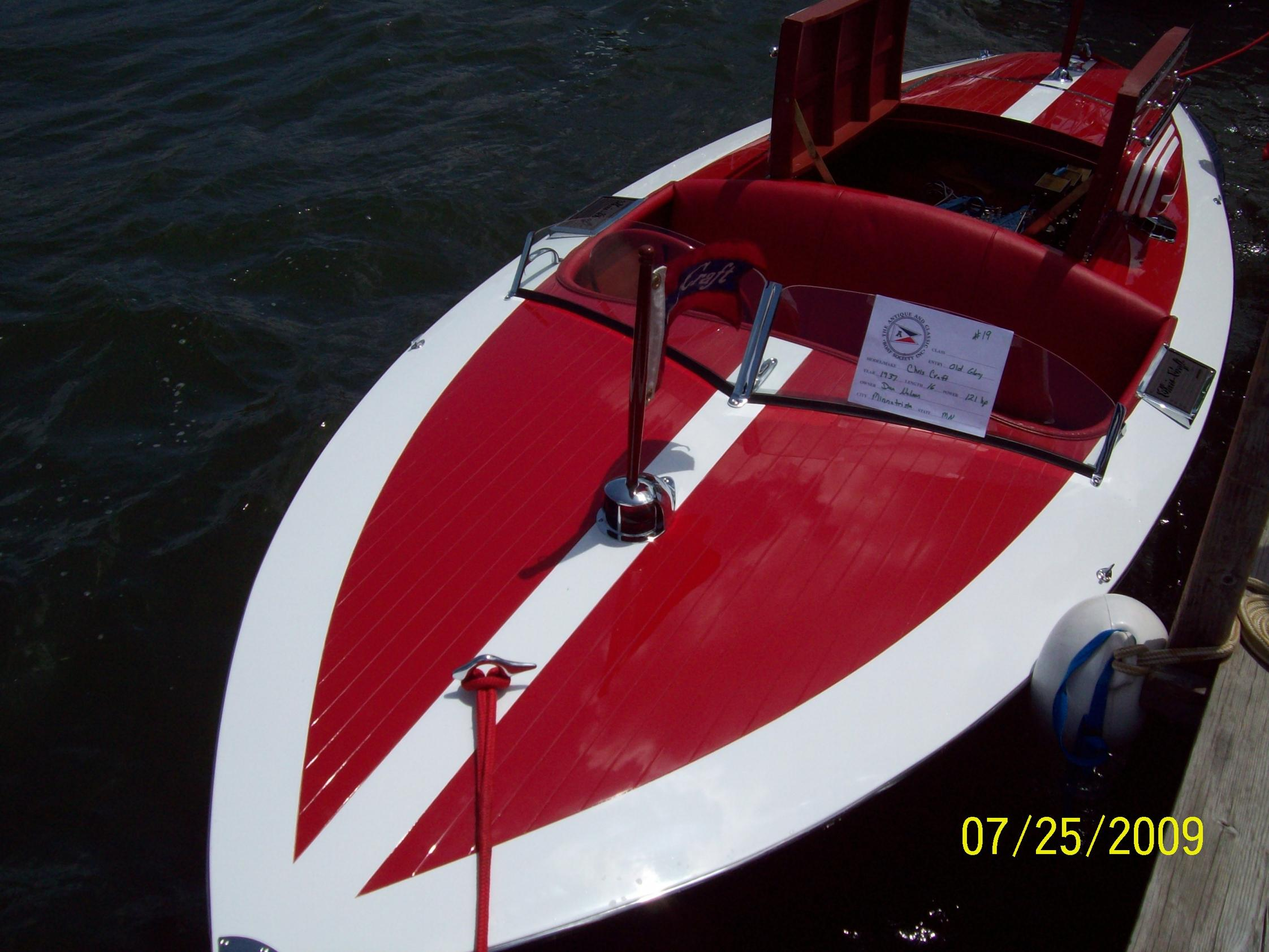 Click image for larger version.  Name:Chris  RV-7Ajuly 2009 102.jpg Views:50 Size:273.0 KB ID:50400