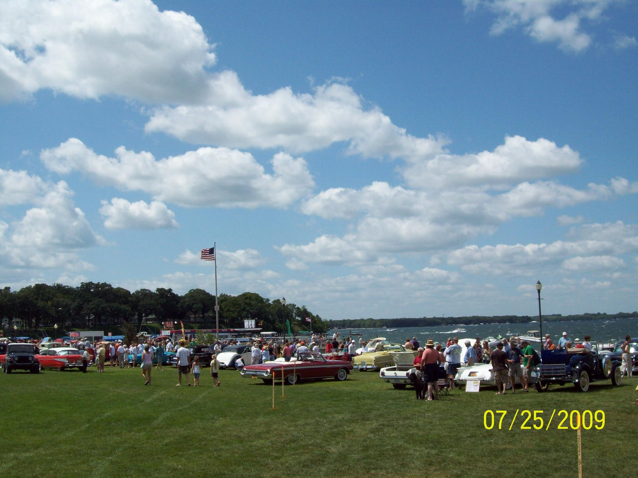 Click image for larger version.  Name:Chris  RV-7Ajuly 2009 216.jpg Views:38 Size:285.3 KB ID:50420