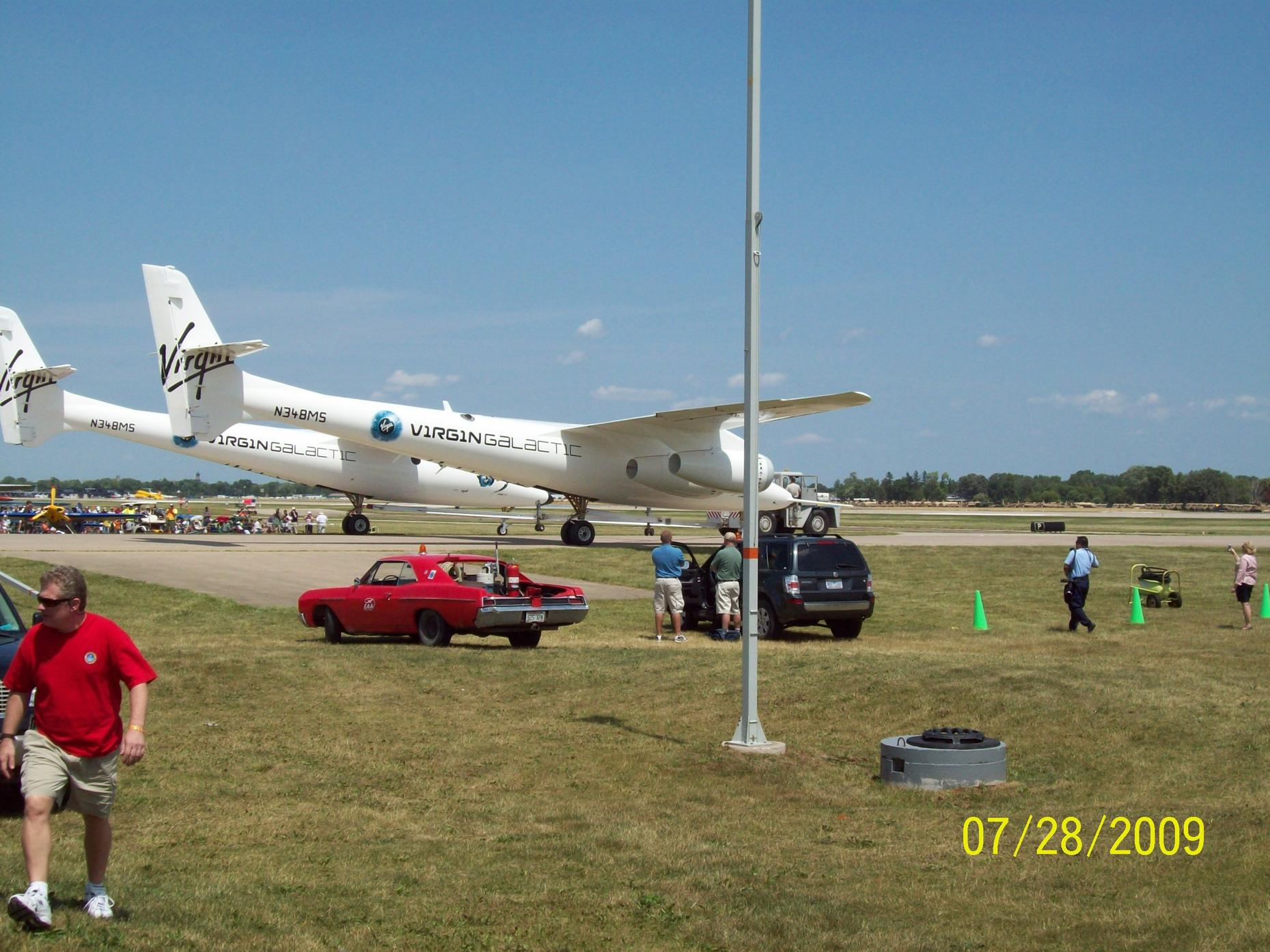 Click image for larger version.  Name:Chris  RV-7Ajuly 2009 345.jpg Views:52 Size:295.1 KB ID:50428