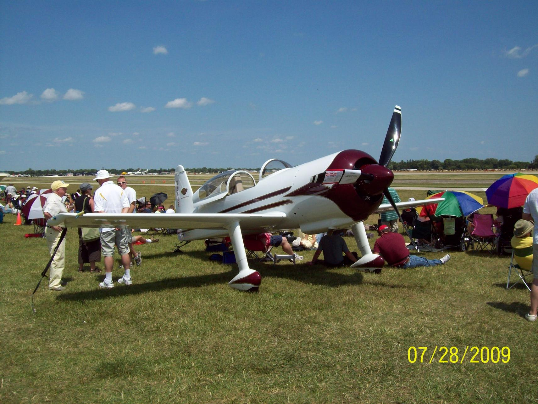 Click image for larger version.  Name:Chris  RV-7Ajuly 2009 365.jpg Views:38 Size:301.6 KB ID:50442