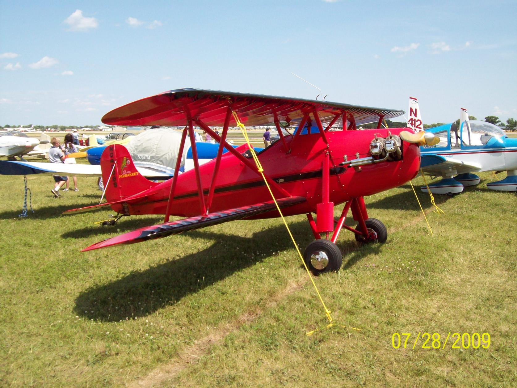 Click image for larger version.  Name:Chris  RV-7Ajuly 2009 370.jpg Views:38 Size:306.2 KB ID:50443