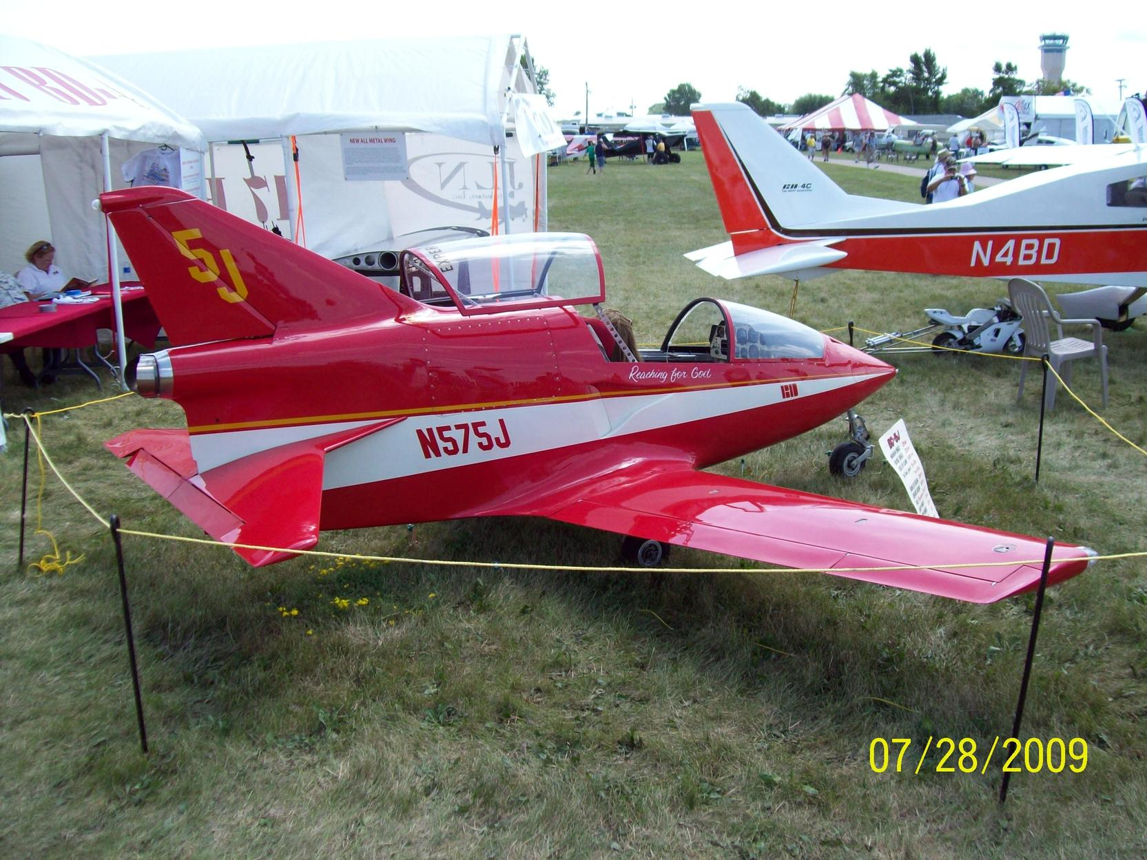 Click image for larger version.  Name:Chris  RV-7Ajuly 2009 386.jpg Views:50 Size:308.2 KB ID:50426