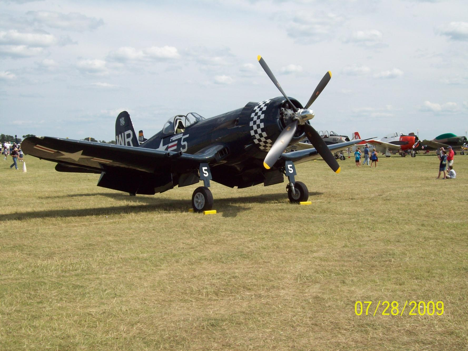 Click image for larger version.  Name:Chris  RV-7Ajuly 2009 507.jpg Views:34 Size:298.3 KB ID:50429