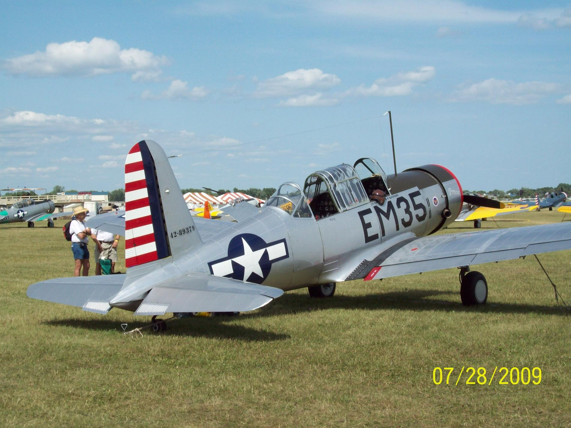 Click image for larger version.  Name:Chris  RV-7Ajuly 2009 534.jpg Views:34 Size:291.7 KB ID:50434