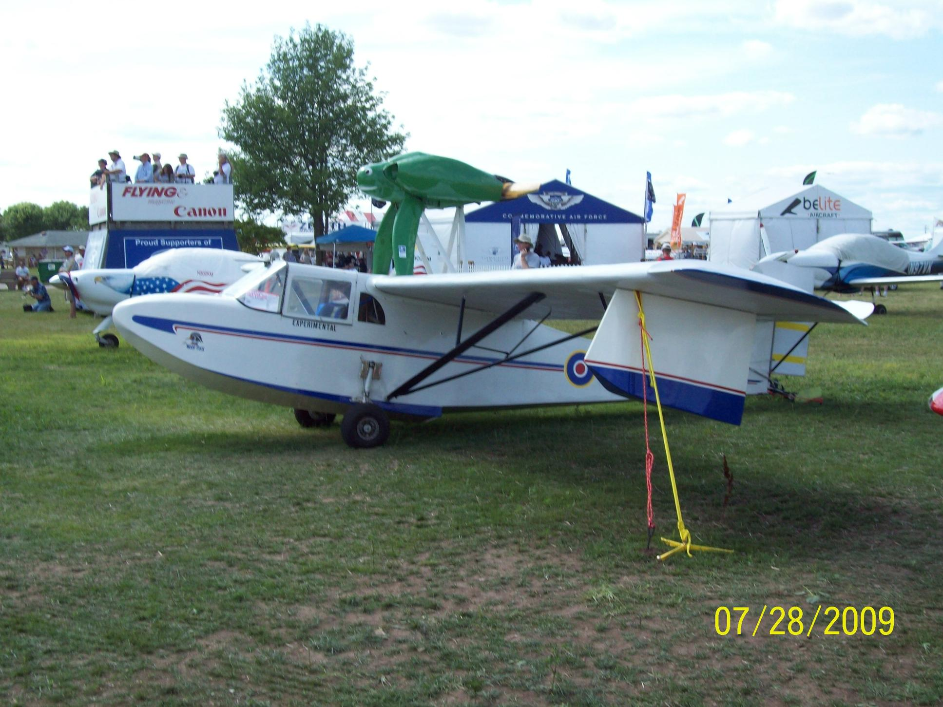 Click image for larger version.  Name:Chris  RV-7Ajuly 2009 548.jpg Views:44 Size:289.4 KB ID:50448