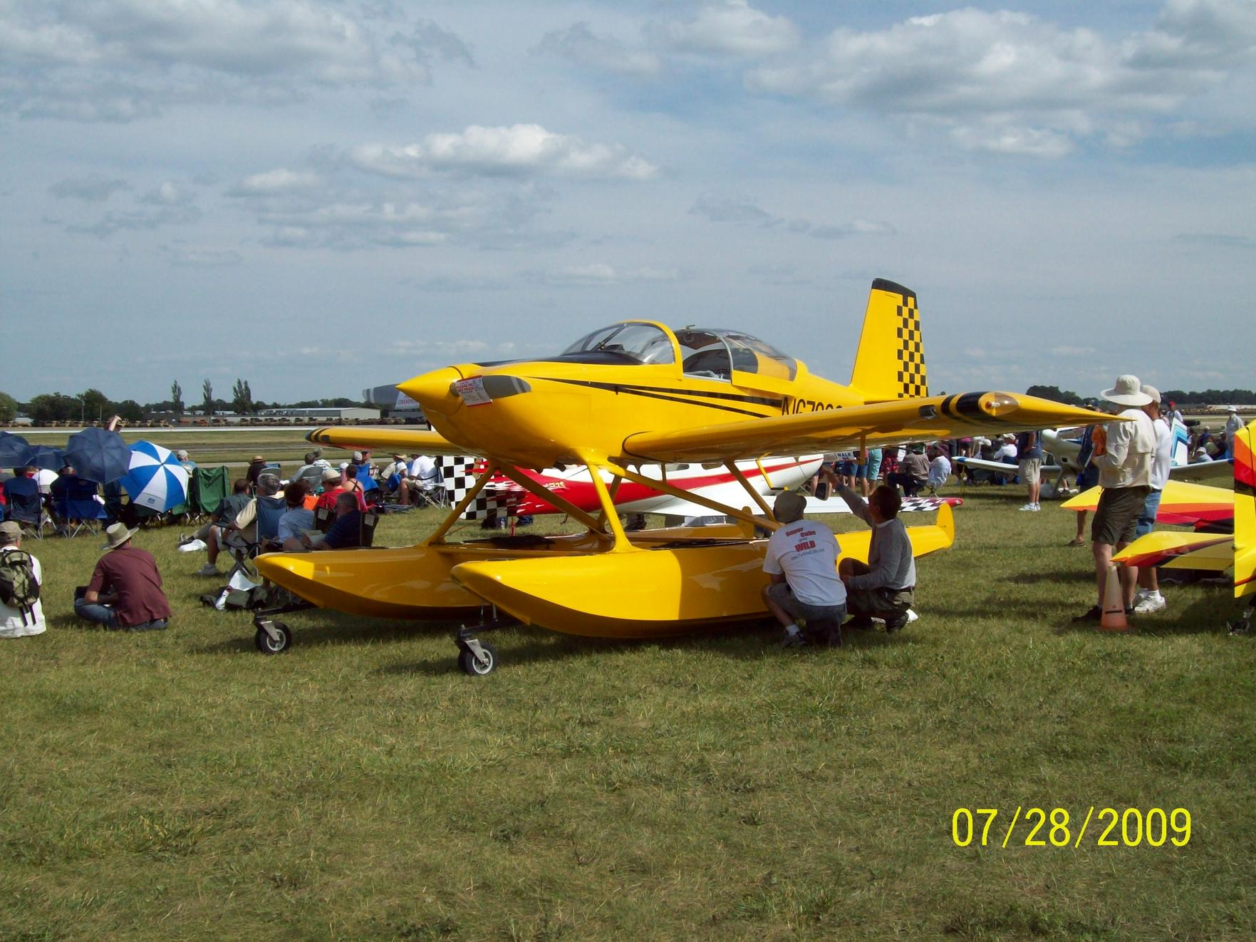 Click image for larger version.  Name:Chris  RV-7Ajuly 2009 549.jpg Views:43 Size:300.3 KB ID:50447