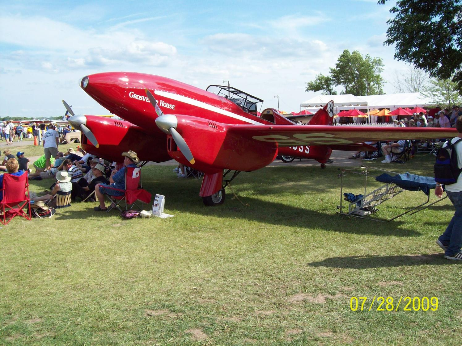 Click image for larger version.  Name:Chris  RV-7Ajuly 2009 568.jpg Views:36 Size:317.3 KB ID:50444