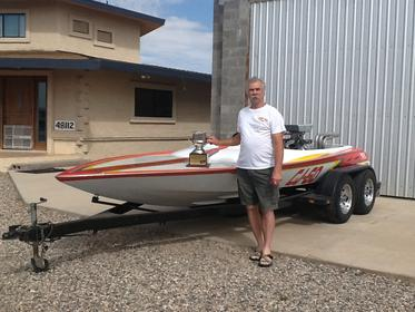 Click image for larger version.  Name:CJ60 Idaho Cup.jpg Views:88 Size:21.7 KB ID:655418