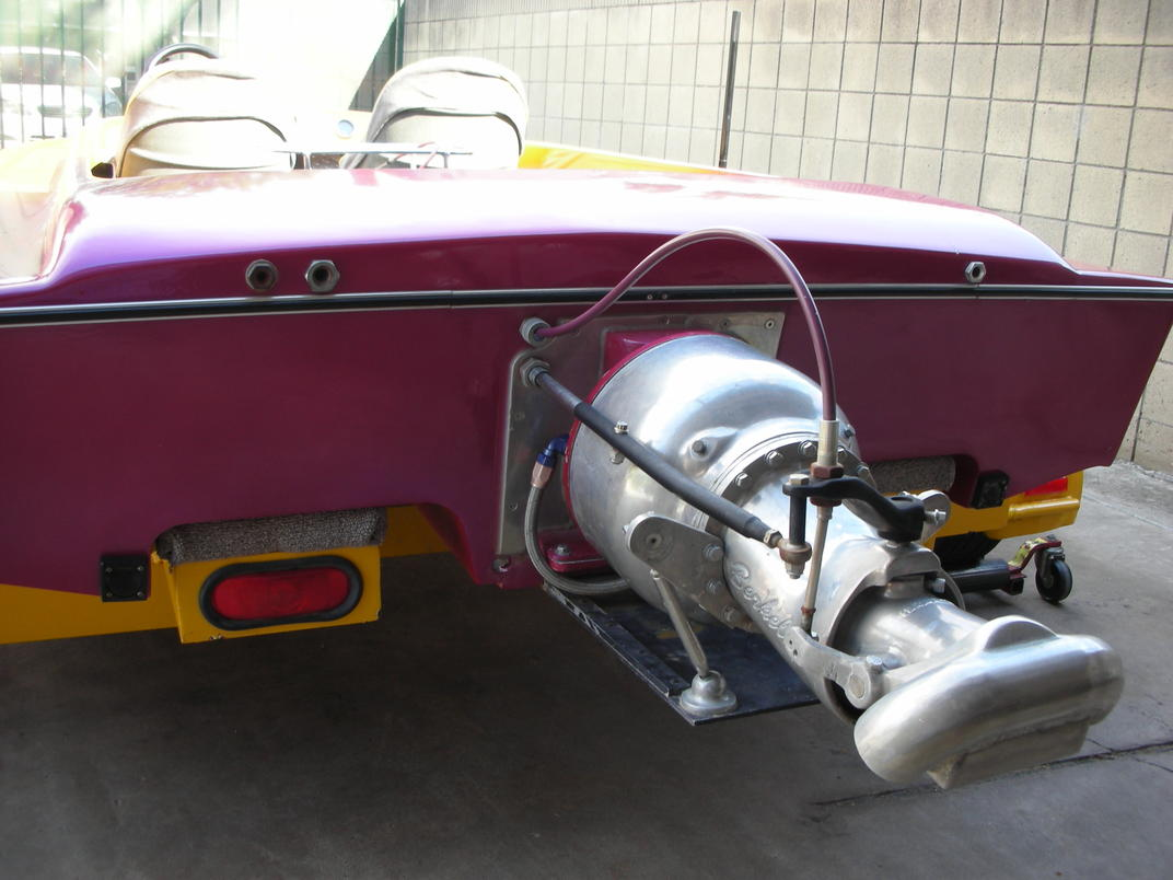 Click image for larger version.  Name:Claire and Boat 002.jpg Views:45 Size:87.7 KB ID:177109