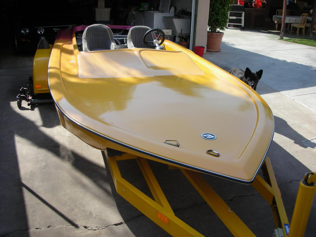 Click image for larger version.  Name:Claire and Boat 006.jpg Views:53 Size:89.1 KB ID:177111