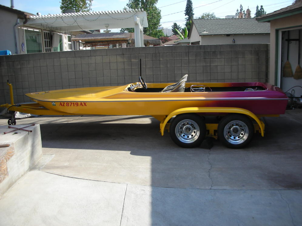 Click image for larger version.  Name:Claire and Boat 008.jpg Views:47 Size:91.5 KB ID:177108