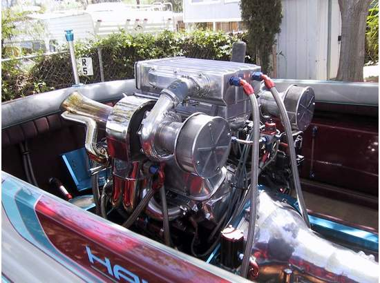 Click image for larger version.  Name:clean bbc marine turbo install hallett.jpg Views:1038 Size:43.9 KB ID:54730