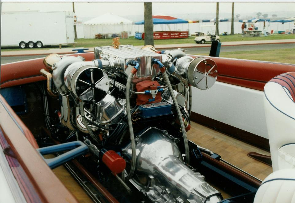 Click image for larger version.  Name:clean bbc marine turbo install.jpg Views:869 Size:95.6 KB ID:54729