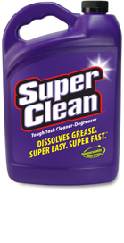 Name:  Cleaner-Degreaser-1gal.jpg Views: 58 Size:  17.9 KB