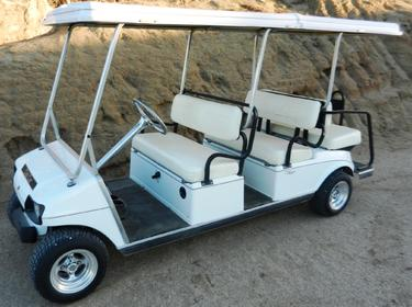 Click image for larger version.  Name:Club Car Front.jpg Views:108 Size:21.9 KB ID:199185