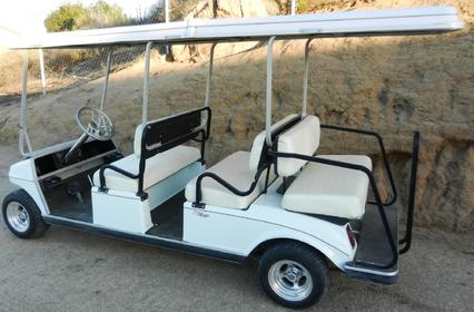 Click image for larger version.  Name:Club Car Rear.jpg Views:135 Size:24.8 KB ID:199177