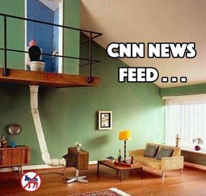 Click image for larger version.  Name:CNN.jpg Views:29 Size:16.5 KB ID:1028795