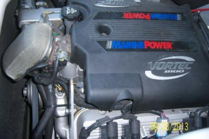 Click image for larger version.  Name:Cobra Engine.jpg Views:94 Size:19.4 KB ID:370057