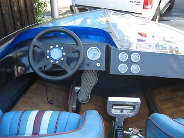 Click image for larger version.  Name:Cockpit.jpg Views:27 Size:26.8 KB ID:754066