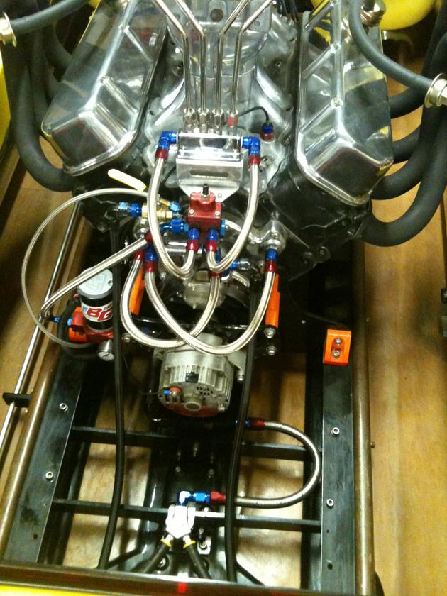 Click image for larger version.  Name:cole tr-2 2-18 fuel n water systems.jpg Views:49 Size:96.7 KB ID:154006