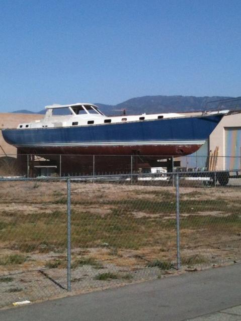 Click image for larger version.  Name:Copy of big boat.jpg Views:45 Size:39.3 KB ID:152955