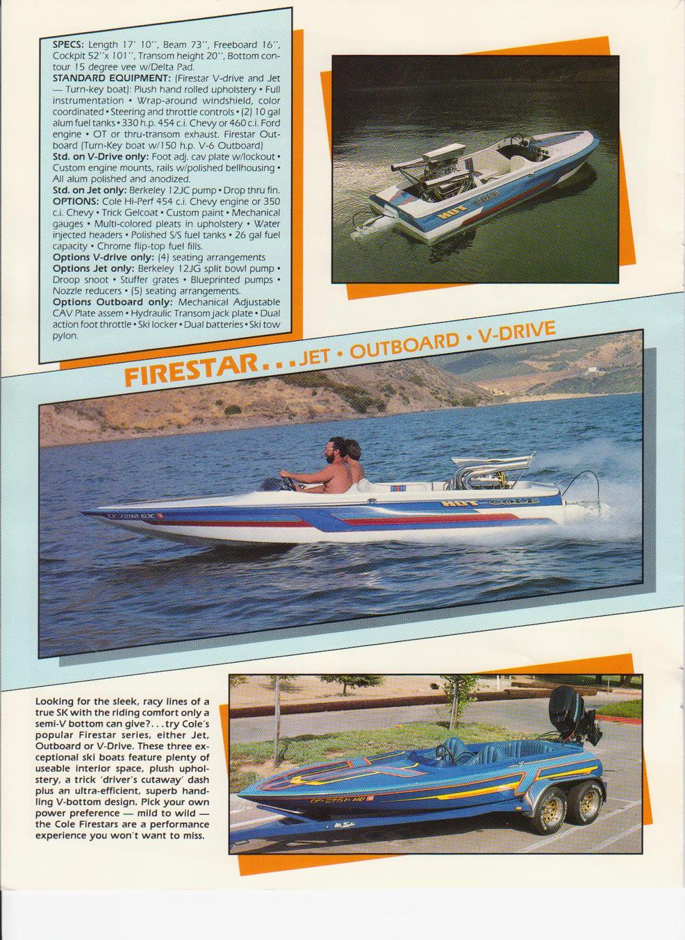Click image for larger version.  Name:Copy of Cole Firestar 001.jpg Views:395 Size:289.7 KB ID:50246