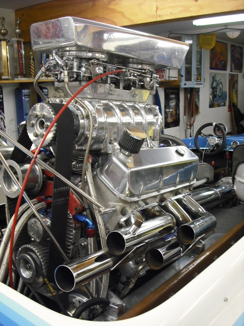 Click image for larger version.  Name:Cougar's blown 468.jpg Views:146 Size:204.3 KB ID:79367