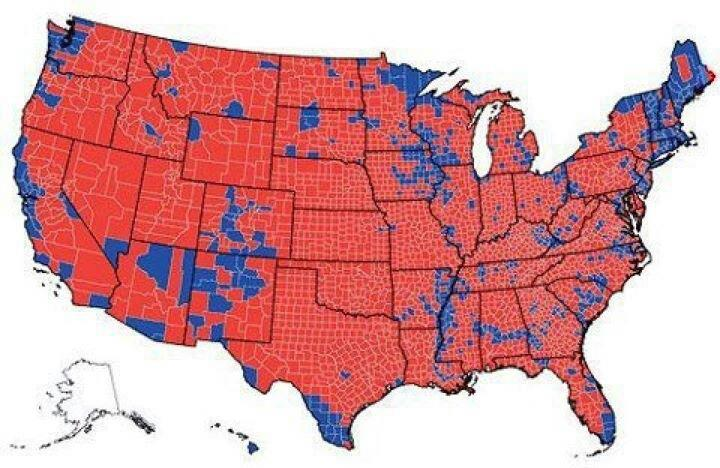 Click image for larger version.  Name:county by county voting.jpg Views:44 Size:65.3 KB ID:184190