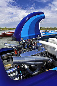 Click image for larger version.  Name:CP%20Regatta%20Pics%20035[1].jpg Views:117 Size:18.2 KB ID:364257