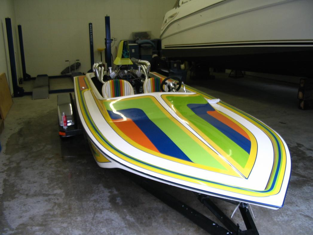 Click image for larger version.  Name:cp jetboat 004.jpg Views:209 Size:86.5 KB ID:5680