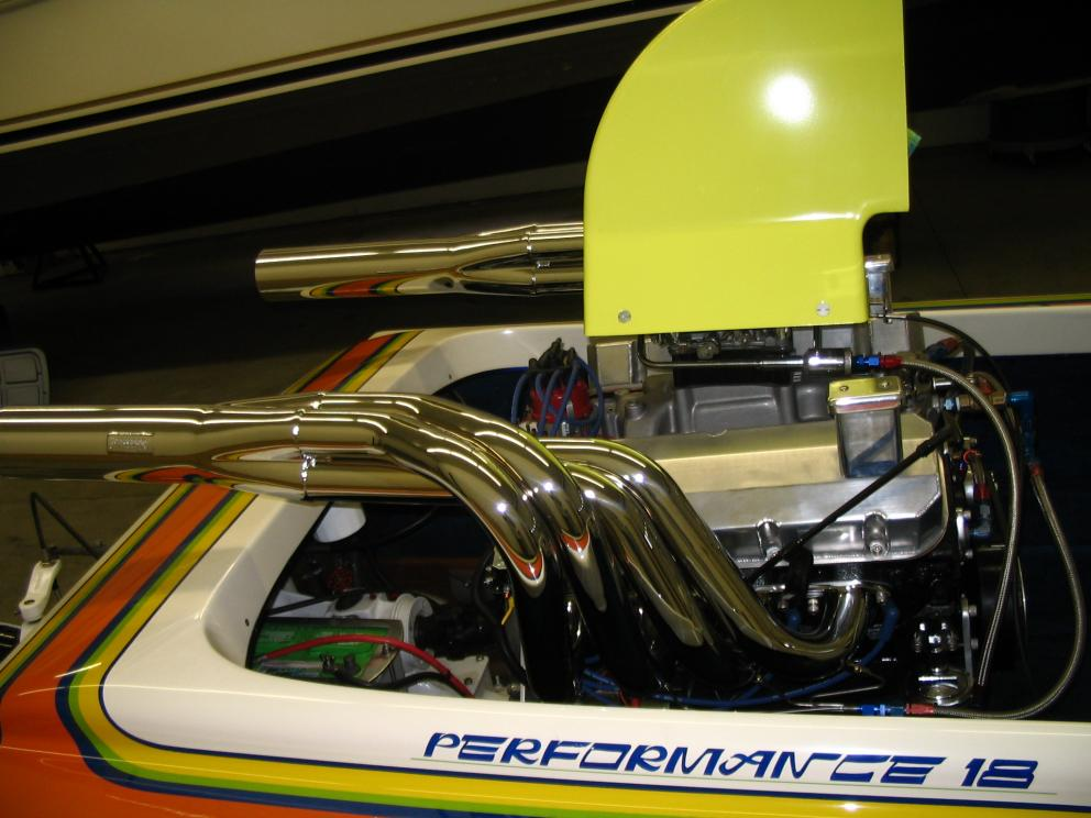 Click image for larger version.  Name:cp jetboat 005.jpg Views:458 Size:89.0 KB ID:5681