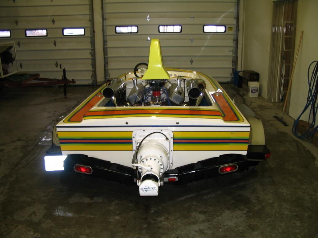 Click image for larger version.  Name:cp jetboat 006.jpg Views:150 Size:88.0 KB ID:5682