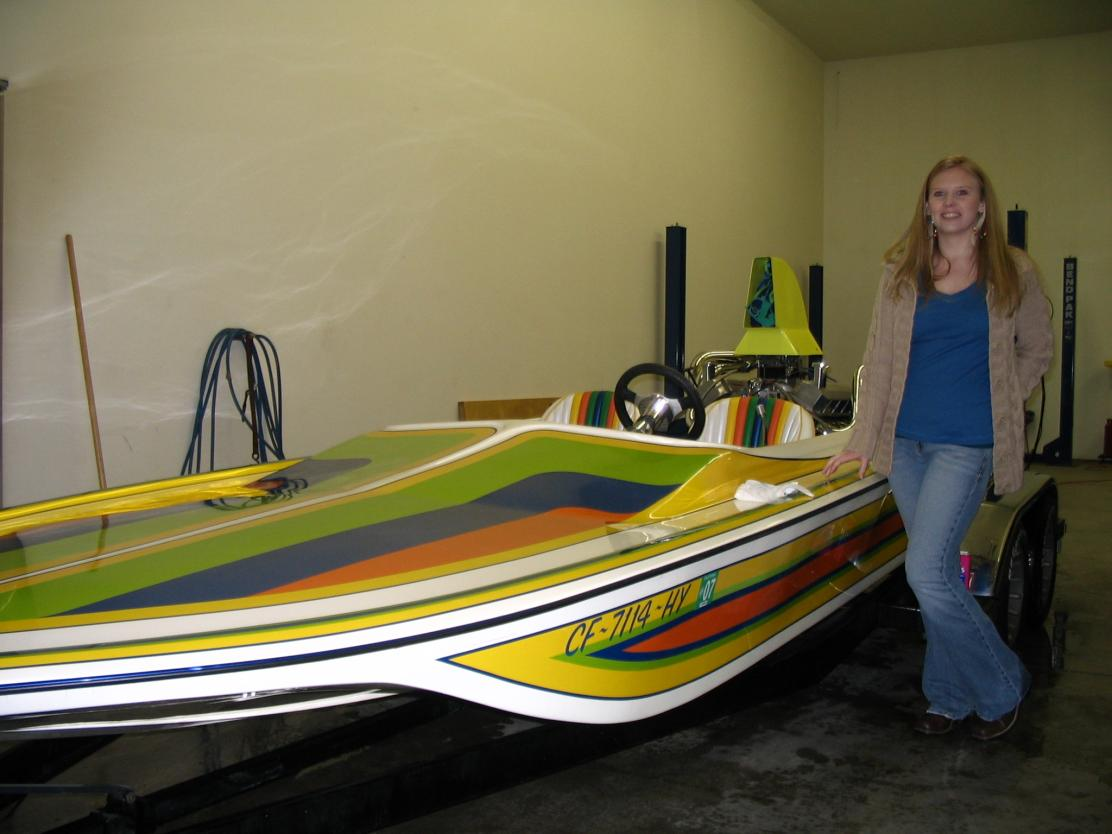 Click image for larger version.  Name:cp jetboat 007.jpg Views:210 Size:84.7 KB ID:5683