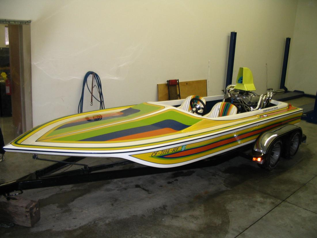 Click image for larger version.  Name:cp jetboat 008.jpg Views:150 Size:87.0 KB ID:5684