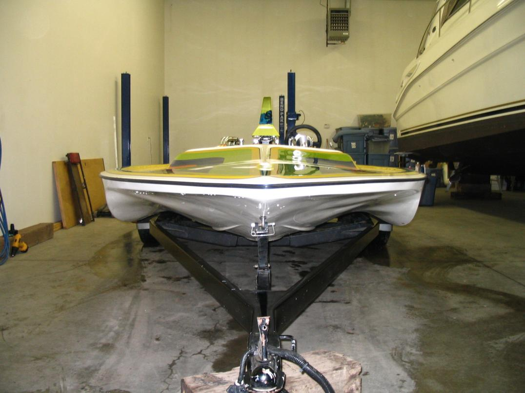 Click image for larger version.  Name:cp jetboat 009.jpg Views:141 Size:88.6 KB ID:5685