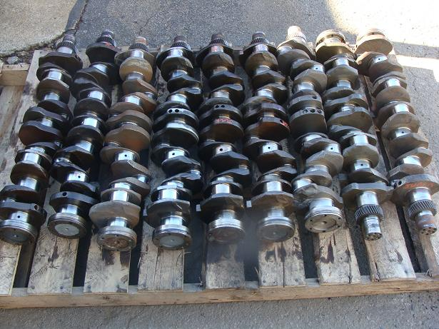 Click image for larger version.  Name:Cranks.JPG Views:305 Size:93.0 KB ID:28363
