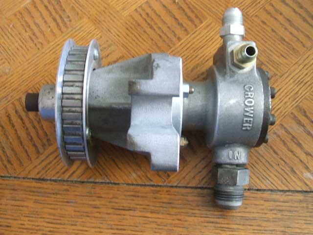 Click image for larger version.  Name:Crower-Fuel-Pump-pic-1.jpg Views:672 Size:35.1 KB ID:8086