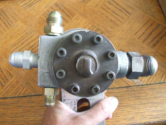 Click image for larger version.  Name:Crower-Fuel-Pump-pic-2.jpg Views:250 Size:35.7 KB ID:8087