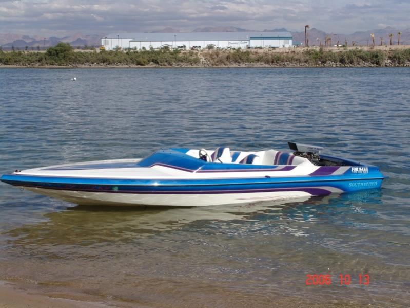 Click image for larger version.  Name:cruiser1.jpg Views:5776 Size:72.6 KB ID:41902