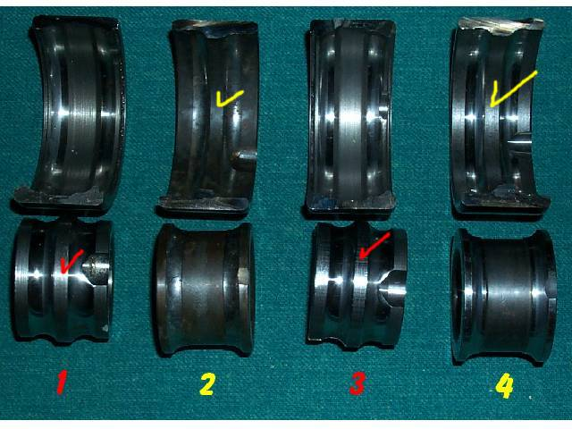Click image for larger version.  Name:Cut_Thrust_Bearing_2_640_Comparison.jpg Views:115 Size:53.1 KB ID:17480